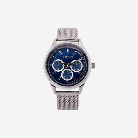 reloj-analogo-para-hombre-3-atm-mergy-gris