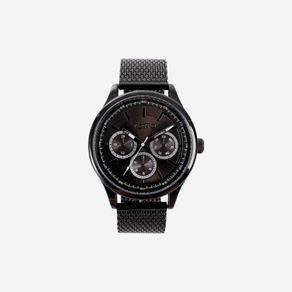 reloj-analogo-para-hombre-3-atm-mergy-negro