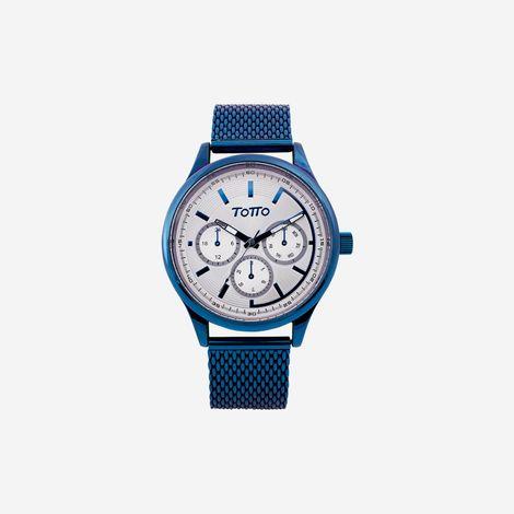 reloj-analogo-para-hombre-3-atm-mergy-azul