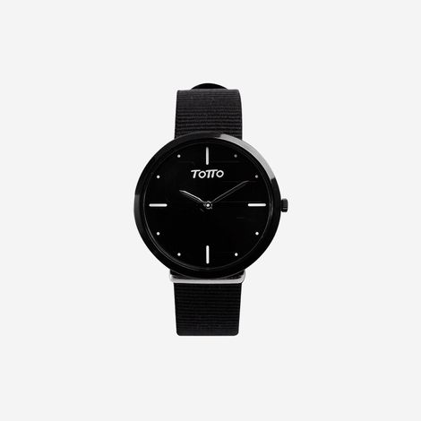 reloj-analogo-para-hombre-3-atm-andaman-negro