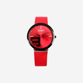 reloj-analogo-para-hombre-3-atm-andaman-rojo