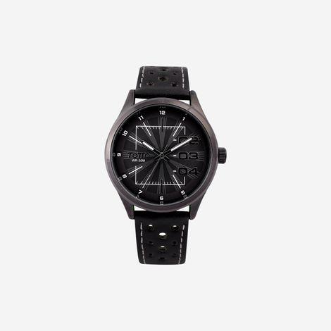 reloj-analogo-para-hombre-3-atm-indico-negro