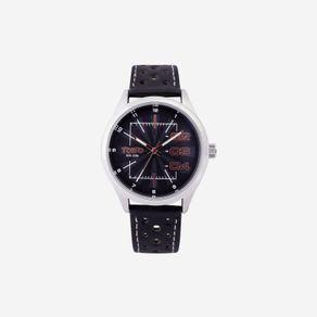 reloj-analogo-para-hombre-3-atm-indico-azul