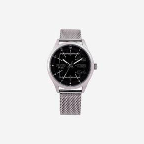 reloj-analogo-para-hombre-3-atma-indinil-gris