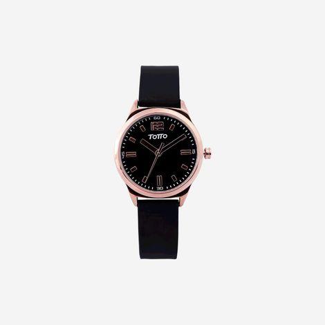 reloj-analogo-para-mujer-3-atm-naranja-palmer-negro
