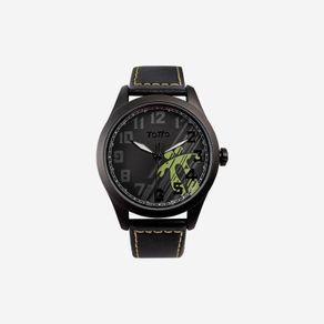 reloj-analogo-para-hombre-3-atm-nicobar-negro