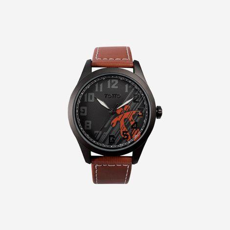 reloj-analogo-para-hombre-3-atm-nicobar-terreo