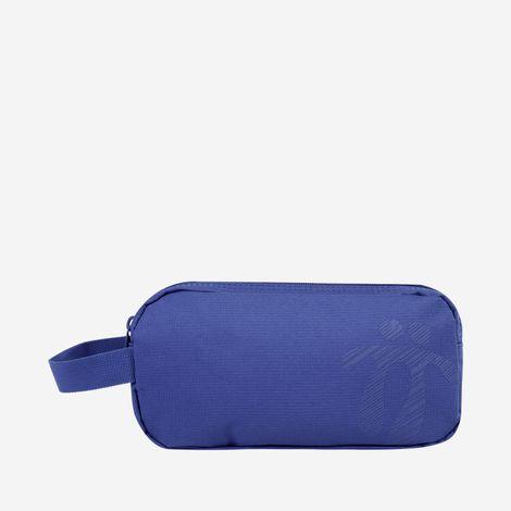 cartuchera-para-hombre-en-lona-blintton-azul