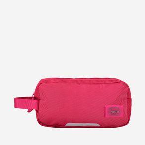 cartuchera-para-mujer-en-lona-maranon-rosado