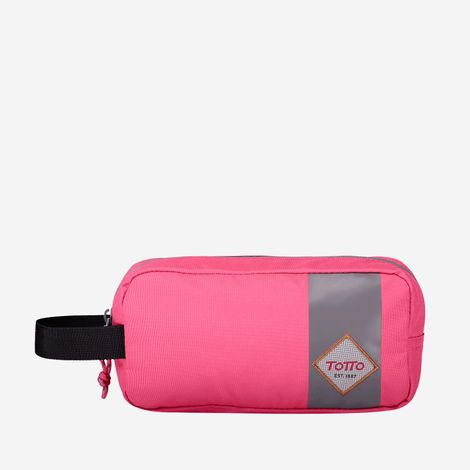 cartuchera-para-mujer-en-lona-dijon-rosado