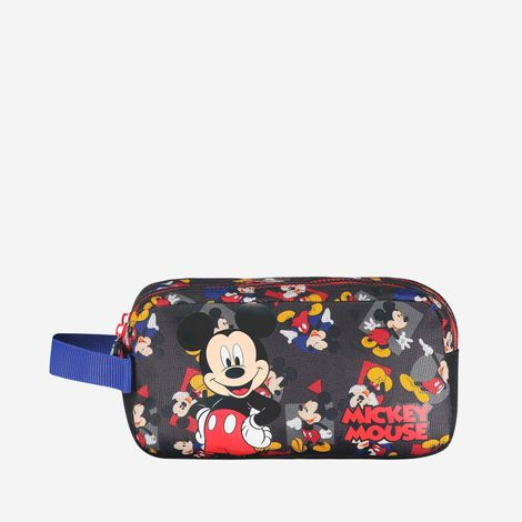 cartuchera-para-nino-mickey-sativus-estampado-8gj