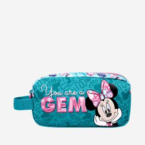 cartuchera-para-nina-minnie-sativus-estampado-9v9