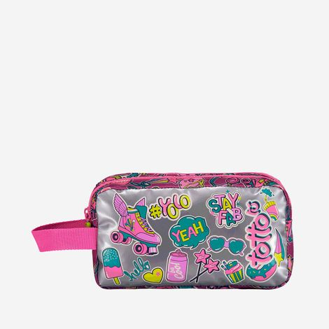 cartuchera-nina-en-lona-sticute-estampado-7mx