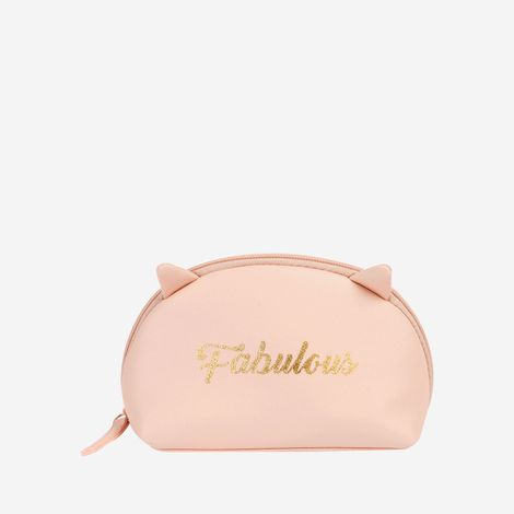 cosmetiquera-para-mujer-pu-leather-fabulosi-rosado