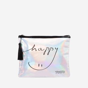 cartuchera-para-mujer-iridiscente-happily-estampado-1ak