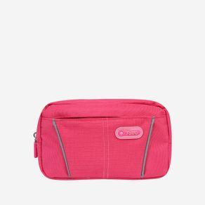 cartuchera-para-mujer-en-lona-afito-rosado