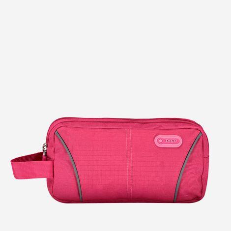 cartuchera-para-mujer-en-lona-zurich-rosado