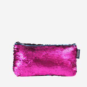 cosmetiquera-para-mujer-en-lentejuela-doble-cara-suramadu-rosado