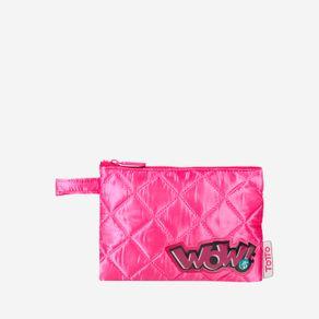 cosmetiquera-para-mujer-en-lona-metalizado-akony-rosado