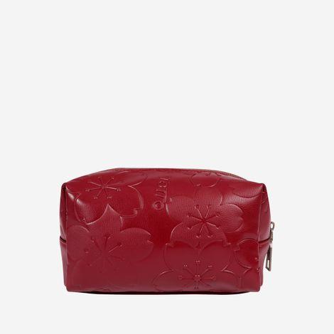 cosmetiquera-para-mujer-en-pu-leather-kitsap-rojo