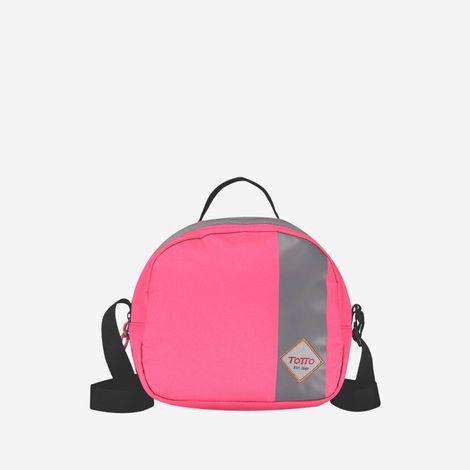 lonchera-para-mujer-en-lona-estoril-rosado