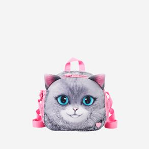 lonchera-nina-en-lona-gatito-meow-estampado-4en