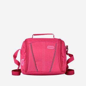 lonchera-para-mujer-en-lona-termica-devry-rosado