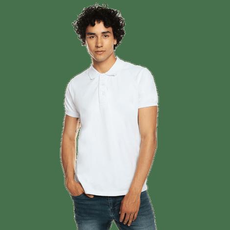 polo-para-hombre-youngpolo-blanco