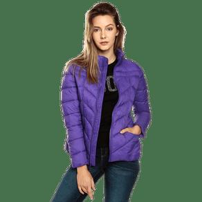 chaqueta-para-mujer-kozani-morado-ultra-violet