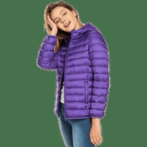 chaqueta-para-mujer-con-capota-colorfull-morado-ultra-violet