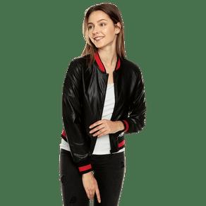 chaqueta-para-mujer-bomber-naruse-negro-negro-black