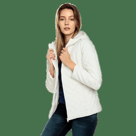 chaqueta-para-mujer-con-capota-shinku-blanco-snow-white