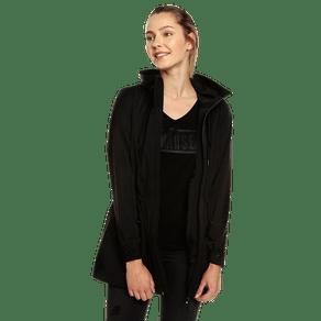 chaqueta-para-mujer-bosuina-negro-negro-black