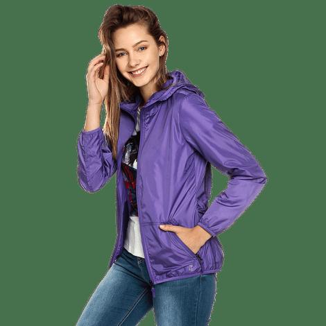 chaqueta-para-mujer-colapsible-packeti-morado-ultra-violet
