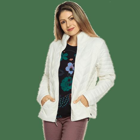 chaqueta-para-mujer-workym-blanco-snow-white