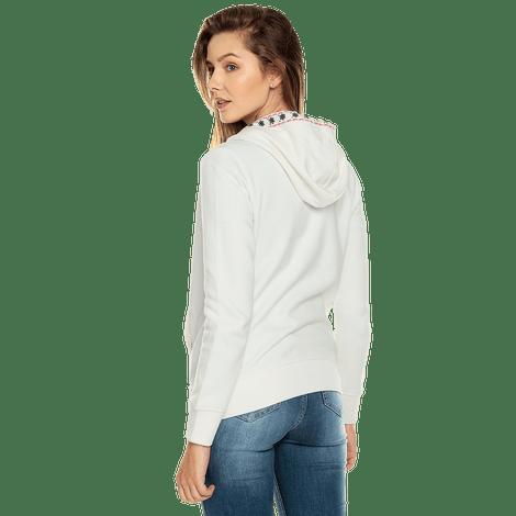 buzo-para-mujer-abierto-con-capota-haile-blanco-snow-white