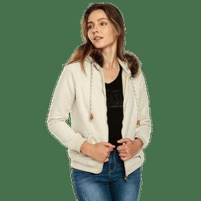 buzo-para-mujer-abierto-con-capota-montro-blanco-turtledove-melange