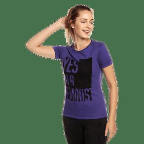 top-para-mujer-arfaj-3-morado-ultra-violet