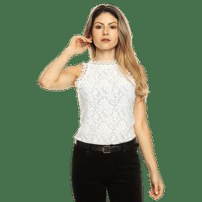top-para-mujer-newbi-blanco-snow-white
