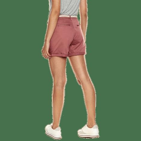 short-para-mujer-hanny-rosado-ash-rose