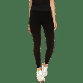 pantalon-para-mujer-yoshi-negro-negro-black