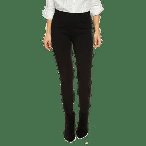 pantalon-para-mujer-yanot-negro-negro-black