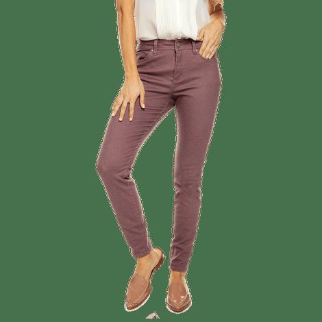 pantalon-para-mujer-shapy-morado-twilight-mouve