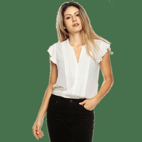 blusa-para-mujer-mineral-blanco-snow-white