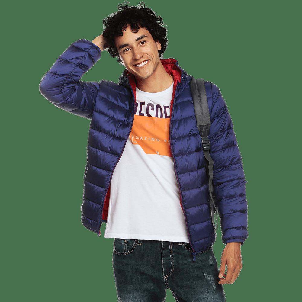 80f66f934 chaqueta-para-hombre -con-capota-colapsible-colormen-azul-blueprint 1.png v 636764073440100000