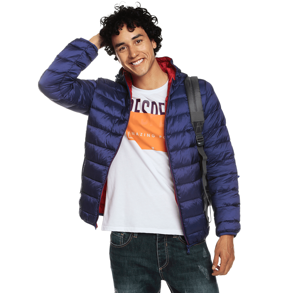 4e5b1104ac chaqueta-para-hombre -con-capota-colapsible-colormen-azul-blueprint 1.png v 636764073440100000