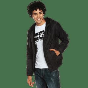 chaqueta-para-hombre-con-capota-hebi-negro-negro-black