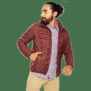 chaqueta-para-hombre-con-capota-cuello-alto-kanazawa-terreo-rum-raisin