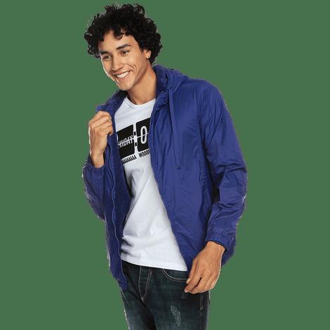 chaqueta-para-hombre-con-capota-hebi-azul-blueprint