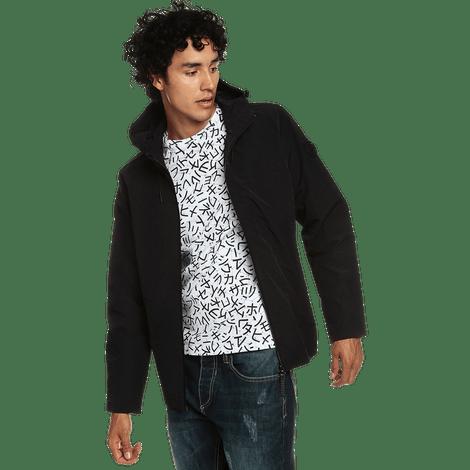 chaqueta-para-hombre-con-capota-cuello-alto-sendany-negro-negro-black